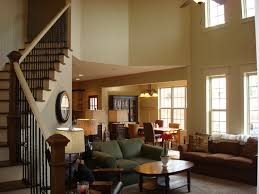 2 story open floor plans mesmerizing open floor house plans two story gallery ideas house