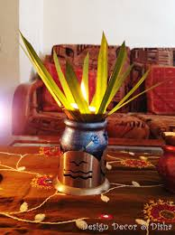 design decor u0026 disha diwali craft u0026 home decor inspiration ii