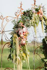 222 best wedding arches u0026 huppahs images on pinterest wedding
