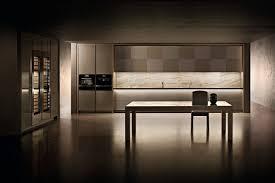 cuisine design luxe cool cuisine ronde with cuisine design luxe