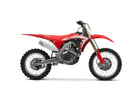 motocross gear gold coast 2018 crf450r gold coast honda