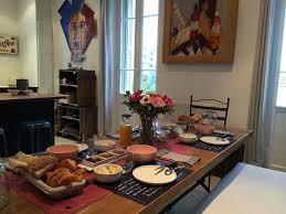 chambre d hote vence chambres d hôtes villa elise chambres et suite familiale vence