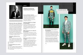 56 narrative selection the new selected book design evelin kasikov art direction graphic