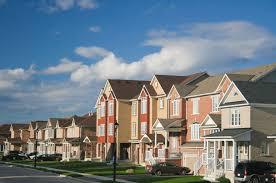 Home Warranty by Read American Residential Warranty U0027s Blog Arw Blog