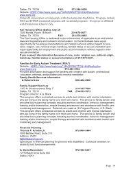 American Foundation For The Blind Dallas 02 Abc Behav Health
