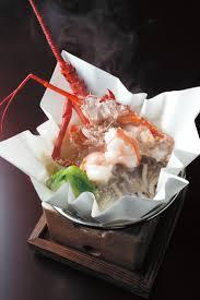 cuisine roborative niponica no 18