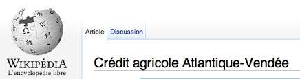 cr it agricole atlantique vend si e ca atlantique vendee mes comptes ca atlantique vendee fr