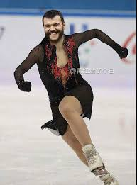 Figure Skating Memes - the game of thrones olympics funny gallery ebaum s world