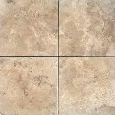 travertine tile kitchen travertine tile for elegance living room