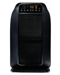 bedrooms heated floors heaters for sale mini space heater bedrooms heated floors heaters for sale mini space heater electric garage heater small heater for