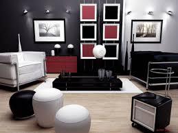 Living Room Ideas With Black Furniture Black Furniture Living Room Ecoexperienciaselsalvador