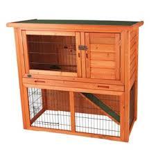 Happy Hutch Company Small Pet Housing Cages Hutches U0026 More You U0027ll Love Wayfair