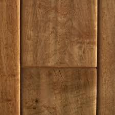 maple hardwood flooring factory flooring liquidators flooring