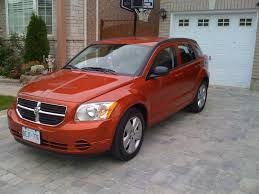 2009 dodge caliber overview cargurus