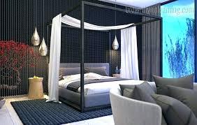 zen bedroom zen bedroom ideas holabot co