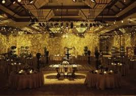 inexpensive reception venues inexpensive wedding venues in nj beautiful new jersey wedding