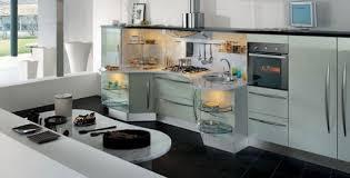 decore cuisine je decore salle de bain 7 d233co deco cuisine luxe home