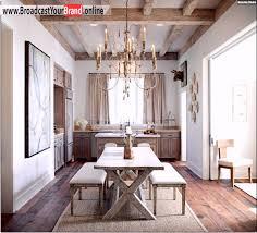 eckbank landhausstil massivholz kuche landhausstil holz poipuview com