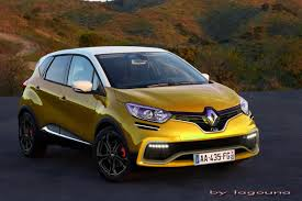 captur renault captur rs engine renault captur forum