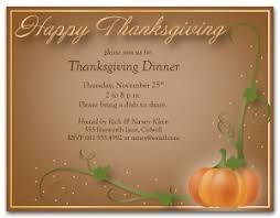 thanksgiving invitation template orderecigsjuice info