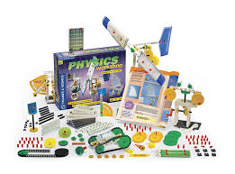 amazon com thames u0026 kosmos physics workshop toys u0026 games