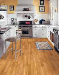 Laminate Flooring For Kitchen by Kitchen U0026 Bath Floor Options With Ratings Ratings U0026 Reviews