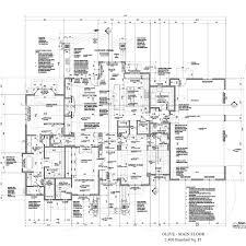 linden floor plan from noco custom homes