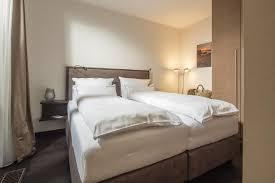 Schlafzimmer Ohne Fenster Hotel Meerblickd21 Deutschland Norderney Booking Com