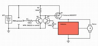 sr505 wiring diagram smart car diagrams hvac diagrams