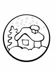 cute penguin on christmas coloring pages penguins pinterest