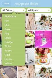 wedding planner apps 8 best wedding apps for iphone iphoneness
