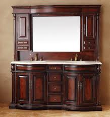 Ambella Home Bathroom Vanities James Martin 72