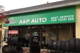 Auto Awnings Commercial Awnings U2014 Wass Arthur Signs