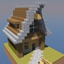 Small House Minecraft Minecraft House Design Google 검색 Minecrack Shayt Pinterest