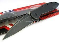 benchmade 4501 gold class prestigedges 3 piece kitchen knife set