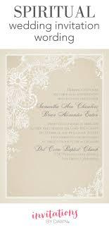 wedding invite words best wedding invitation wording 17 best ideas about wedding