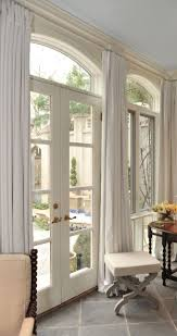 home design palladian window to more agreeable your home design