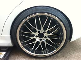 lexus sc300 rim size will those wheels fit an is250 awd part uno page 19