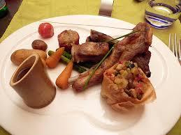 mot de cuisine travers de porc picture of le mot de la faim claude