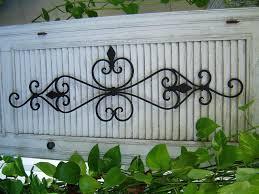 Garden Wall Art Australia - articles with garden wall art paintings tag exterior wall art