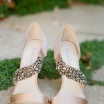 vera wang wedding shoes vera wang wedding shoes