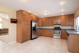 Kitchen Cabinets San Diego Ca 8328 Calle Morelos San Diego Ca 92126 Mls 160054662 Redfin