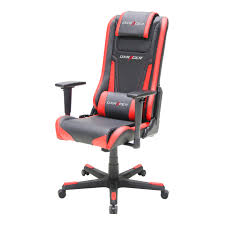 Office Chair Images Png Office Chair Oh Ea01 Nr Elite Series Office Chairs Dxracer