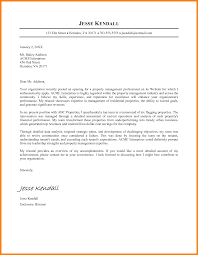 cover letter examples for doctors images letter samples format