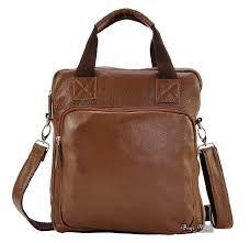 best photo bag best leather messenger bag for vintage leather messenger bag