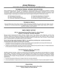 Information Technology Resume Template Word Technical Resume Template Network Analyst Professional Top