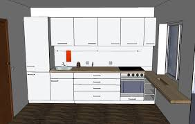 furniture design kitchen bomizer small kitchen furniture design
