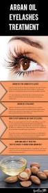 argan oil eyelashes treatment this magical oil can help your