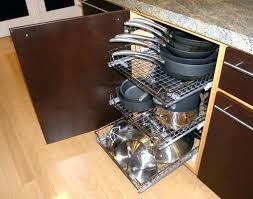 Kitchen Cabinet Storage Racks Kitchen Cupboard Shelf Inserts Medium Size Of Kitchen Cupboard