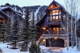 browse all aspen u0026 snowmass rentals available aspen resort rentals